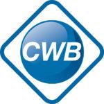 CWB Logo 2008 CMYK