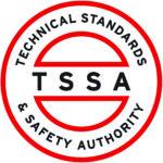 TSSA-logo-HIGH-RES