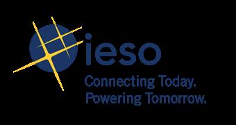 IESO-logo