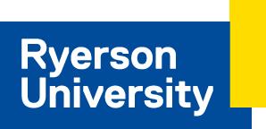 Ryerson-logo